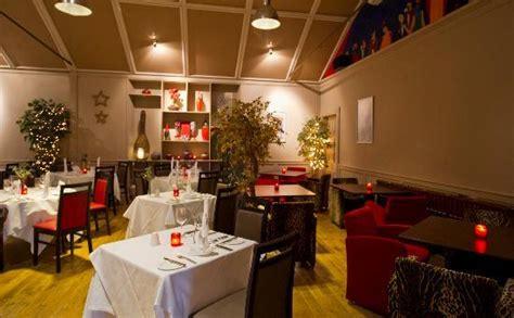 Stage Door Diner by The Stage Door Restaurant Picture Of The Stage Door