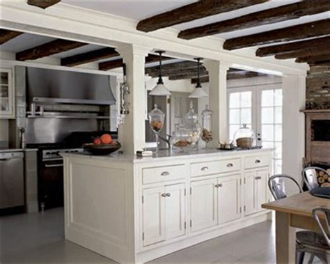 kitchen islands with columns 3736991759 4e13c01ea6 jpg