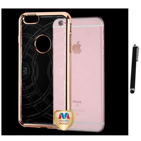 layout case iphone for apple iphone 6 6s 4 7 tpu hard design case skin