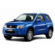 Suzuki Grand Vitara 3 K&233p