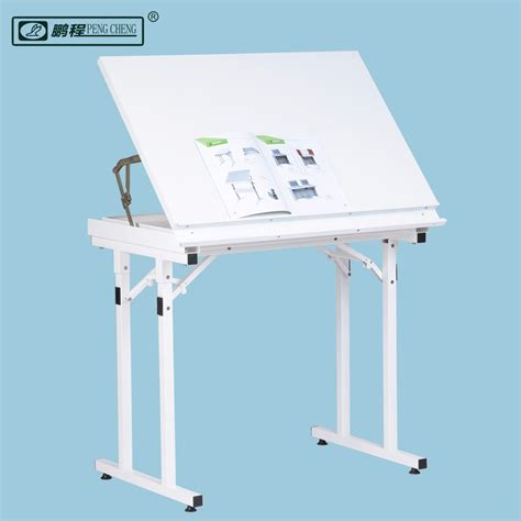 Engineering Drafting Table Wholesale Desktop Drawings Buy Best Desktop Drawings From China Wholesalers Alibaba