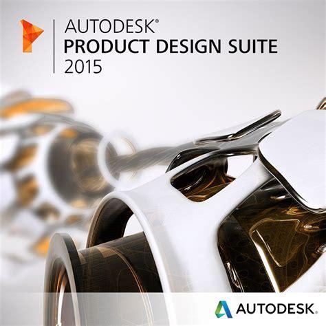 home designer suite 2015 key home designer pro 2015 product key 28
