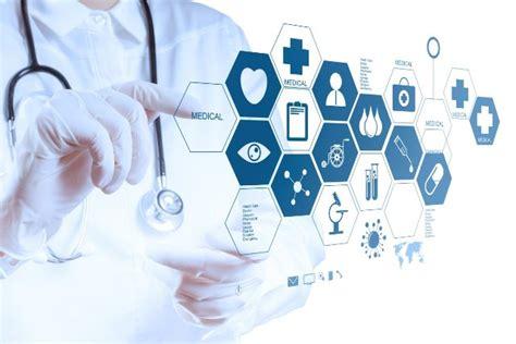 background rumah sakit 5 tips dari 3 rumah sakit ternama tentang penerapan six