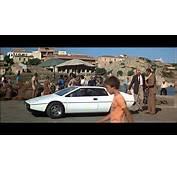 Palau Porto Commerciale 1976  Sequenza Tratta Dal Film