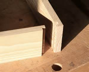 simple to build shop drawers popular woodworking magazine