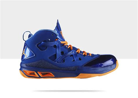 eastbay clearance basketball shoes mauserfipp basketball shoes clearance