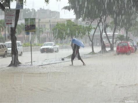 imagenes de fuertes lluvias fuertes lluvias en ecuador seguir 225 n un mes m 225 s
