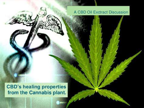 cbd and hemp using cbd hemp marijuana and cannabinoids for general health benefits a step by step guide books cbd extract health benefits of hemp