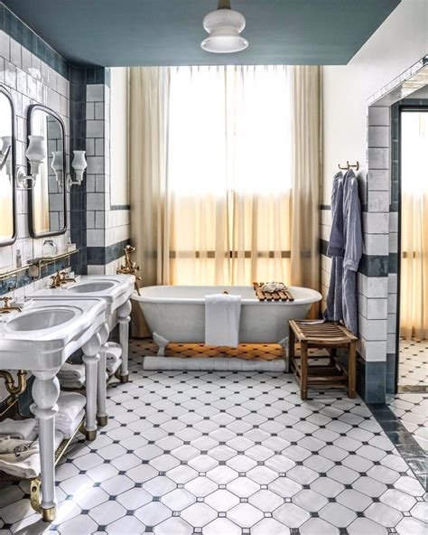home decor san antonio texas the most instagrammable hotel bathrooms in the world