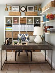Home Office Design Tips Home Decorating Ideas Home Office Home Decoration Ideas