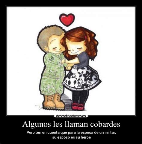 imagenes de amor para esposo militar usuario li k o t strifer desmotivaciones