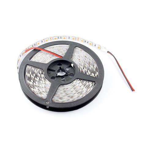 Led 24 V Smd5050 Murah 12v 24v pink non waterproof led lights 5050 5m