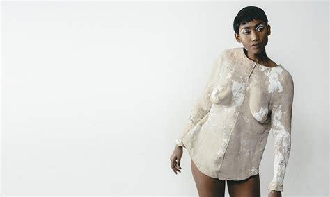 fashion design rmit rmit fashion takes a star turn at vamff rmit university