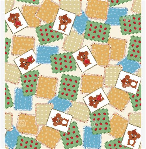 cute quilt pattern 17 quilt patterns textures backgrounds images design