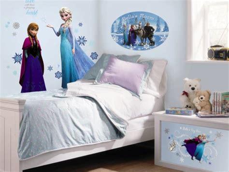 wallpaper dinding murah di jogja wallpaper dinding kamar tidur anak frozen nirwana deco jogja