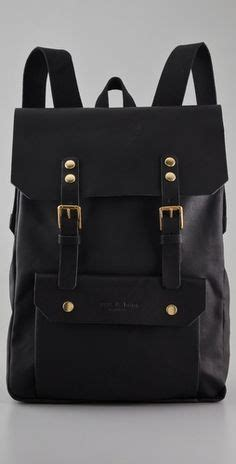 Chanel Backpack 9907 13 best organist robe images on dress choirs