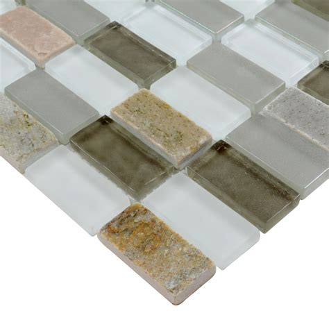 marble sheets for bathroom stone glass mosaic tile sheets straight joint with marble