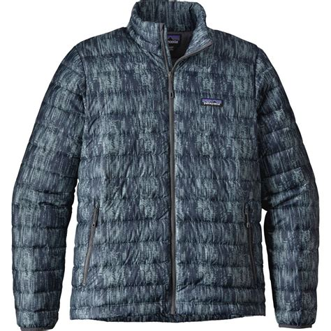 Jacket Swater Patagonia Sweater Jacket S Backcountry
