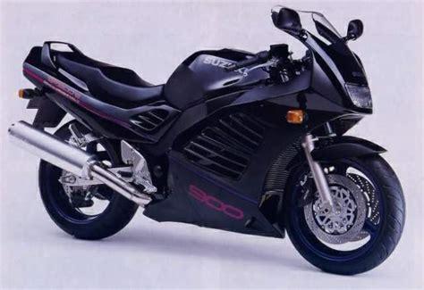 Suzuki 900 Rf Suzuki Rf 900r
