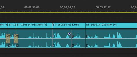 adobe premiere pro gif an in depth look at the adobe premiere pro editing tools