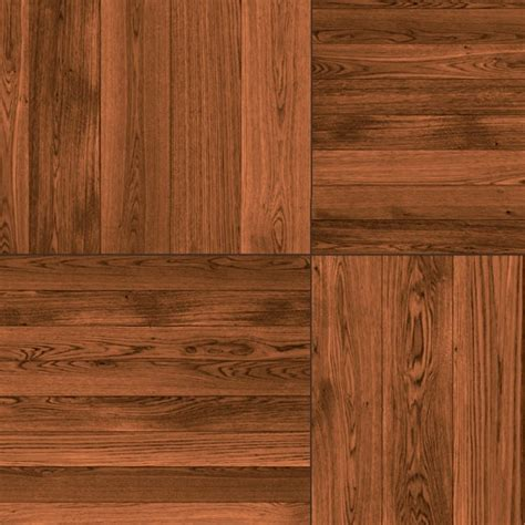 wood flooring square texture seamless 05411