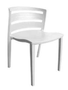pm furniture pm furniture pm008