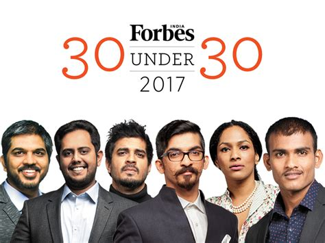 forbes india november 17 2017 pdf free forbes 30 30 media list snubs the accredited times