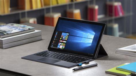 wallpaper alcatel   tablet hybrid tablet