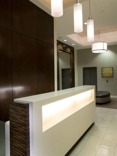 hotel reception desk design hotel reception desk design el dorado clubhouse