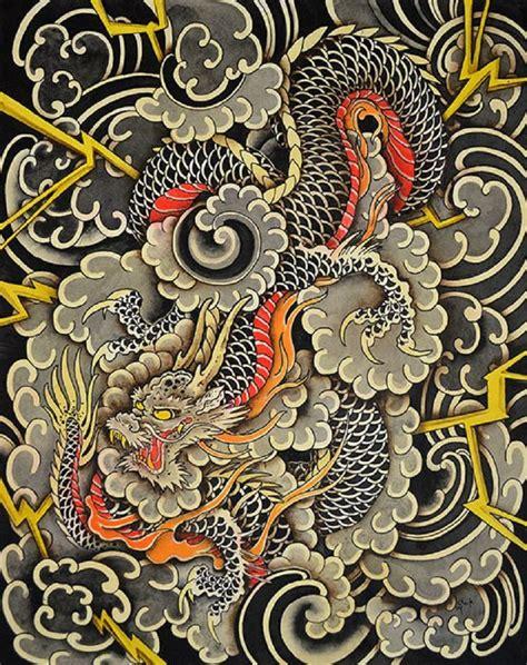 dragon tattoo north battleford 25 best ideas about japanese tattoo designs on pinterest