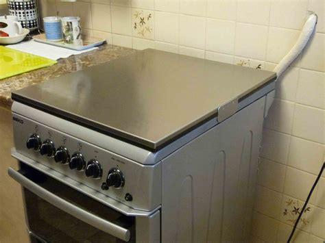 induction hob cover induction hob cover 28 images ceramic glass hob covers reversadermcream kitchen stove the