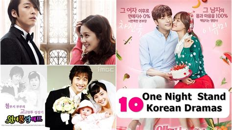 dramanice korean drama list sweet 18 korean drama free