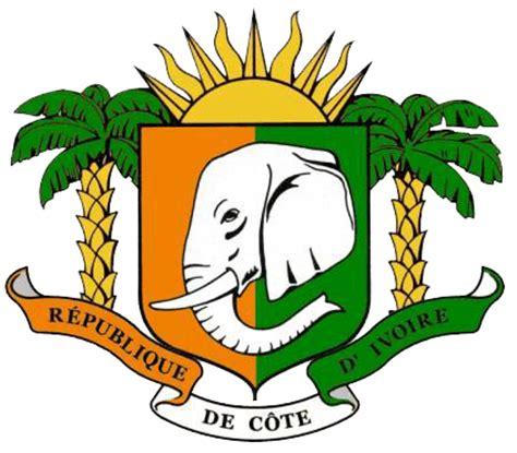 concours 2017 cote d ivoire enp ci 2017 2018