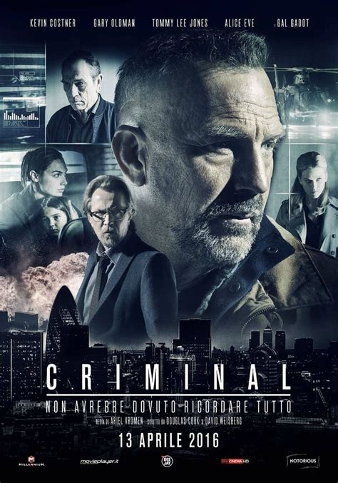 film action criminal criminal film 2016