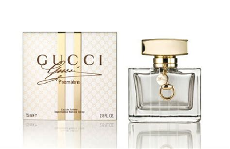Terlaris Original Parfum Tester Gucci Premiere 75ml Edp gucci premiere eau de toilette new fragrances
