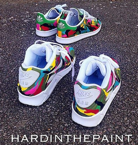angelus paint customs best sneaker artists and sneakers customizers angelus