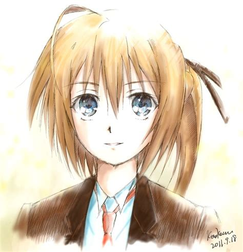 subaru anime character 1000 images about 176 mayo chiki 176 on pinterest graphic