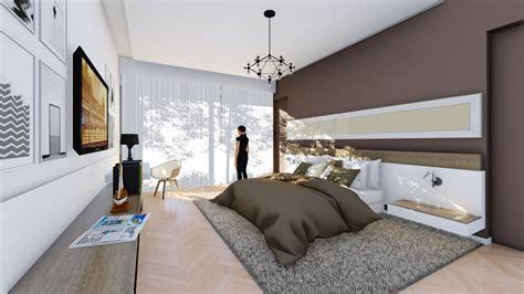 tutorial lumion interior lumion 6 rendering tutorials 8 bedroom 3 3d warehouse