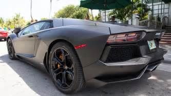 Lamborghini Aventador 2014 Black Lamborghini Aventador Interior Black Fpatge Engine
