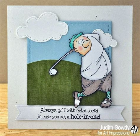 sting ideas for card golf cards 28 images golf s day card by of lemons