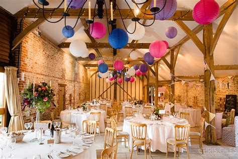 wedding venue decoration uk 10 wedding reception decoration ideas to suit an upwaltham