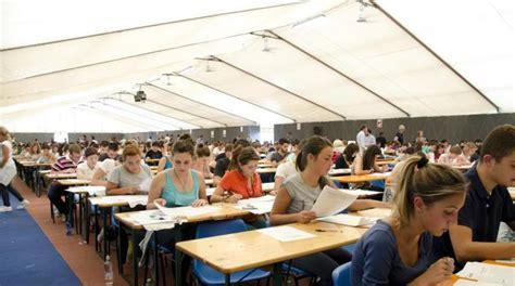 test di medicina i maturandi non studiano per la maturit 224