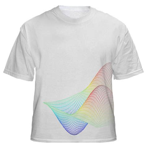 design crowd t shirt 14 science inspired designs that should be on t shirts