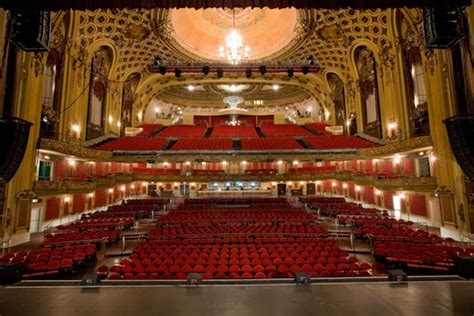 midland home design kansas city midland theatre kansas city seating chart car interior design