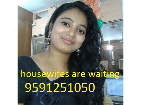 call mobile number call mobile number in malleswaram 9591251050 bharath