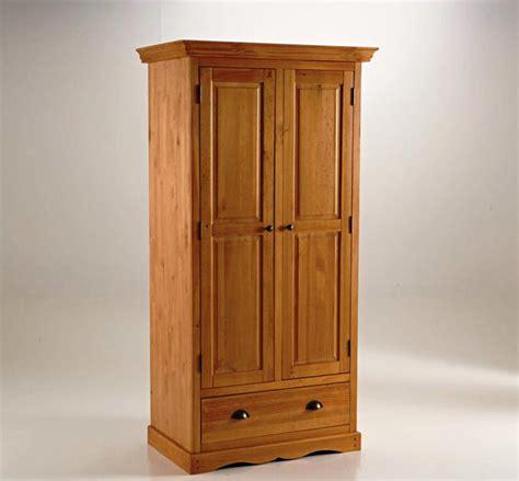 Lemari Kayu 19 lemari kayu jati model minimalis klasik 2018 desain