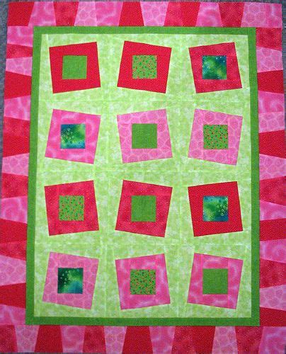 Tilt A Quilt by 17 Best Images About Q Wonky Wavy Tilted On