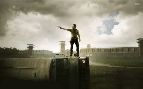 wallpaper android walking dead walking dead wallpapers 1080p wallpaper cave