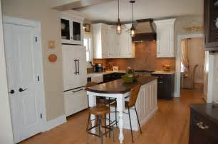 Small Kitchen Island Ideas With Seating Kitchen Island Design Ideas With Seating Ravishing