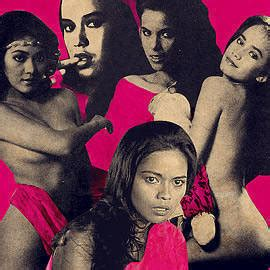 american actresses bold scandal top 10 bold stars of the 80s spot ph
